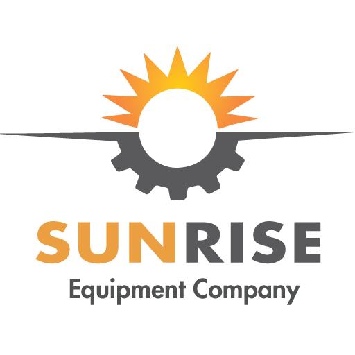 Sunrise Equipment Company